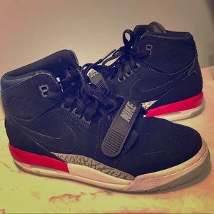 Air Jordan 312 Legacy boys sneakers